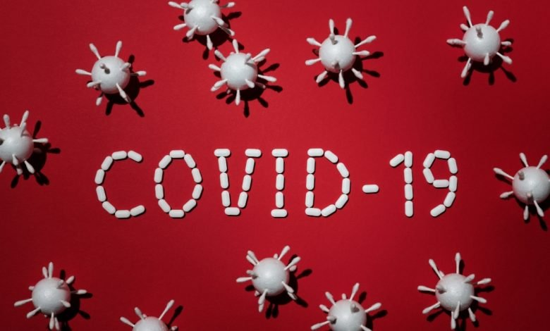 8 People returning to Kerala from UK test COVID-19 positive - Digpu News
