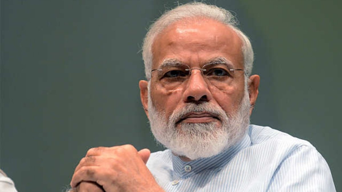 PM to lay Foundation Stone of AIIMS at Rajkot on 31 December - Digpu