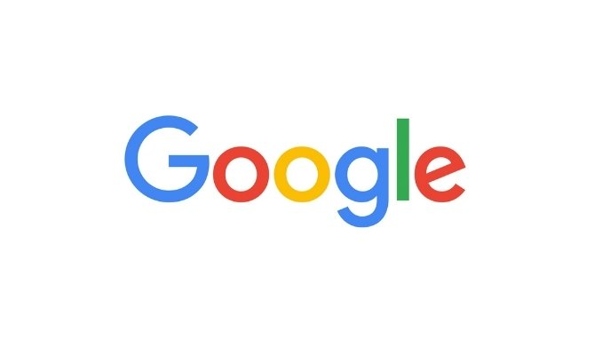 Google launches search panels to counter vaccine misinformation - Digpu