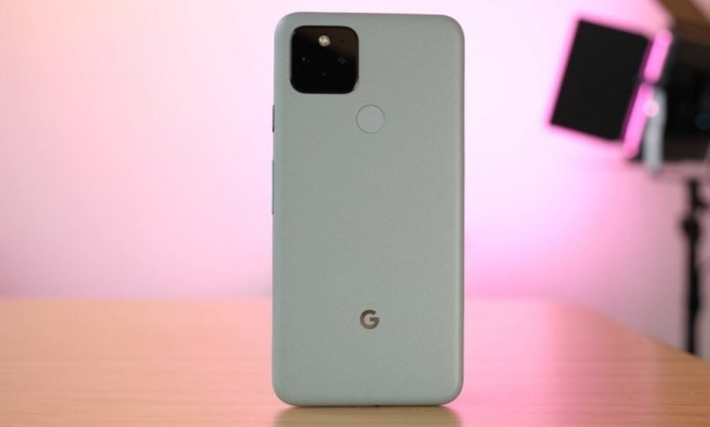 Google takes away wide-angle astrophotography from Pixel phones - Digpu