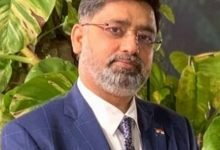 Hemant Kumar is the new CFO of Jindal Steel and Power Ltd(JSPL)- Digpu