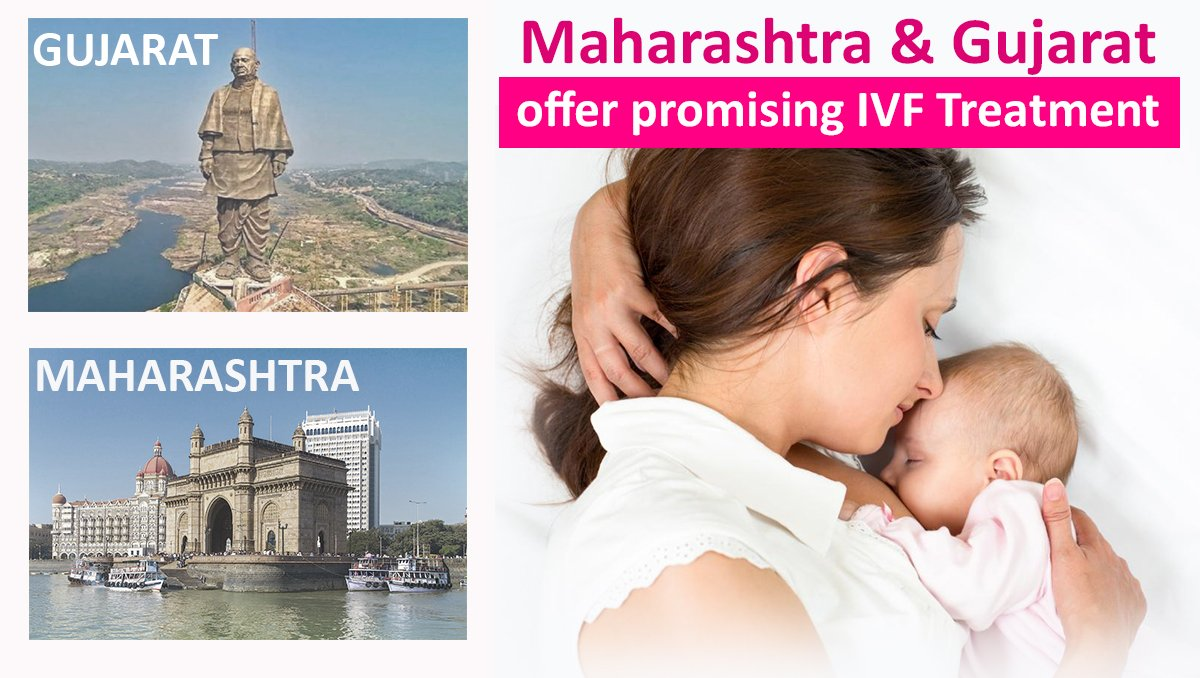 Reliable and Affordable IVF Treatment in Southwest India is now a reality