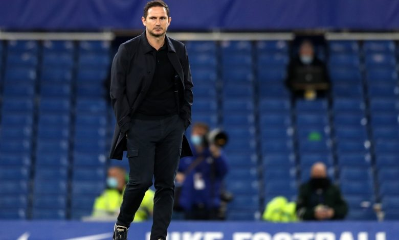 Lampard-says-Chilwell-doubtful-for-Arsenal-match-Digpu