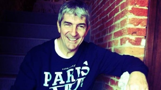 Paolo Rossi Italy's 1982 World Cup hero dies at 64