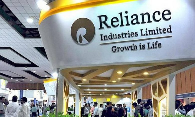 Reliance, bp begin production from Asias deepest gas project - Digpu