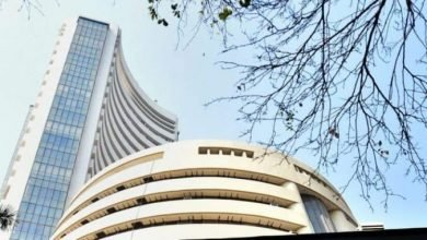 IT, pharma stocks lift market sentiment, HCL Tech top gainer-Digpu