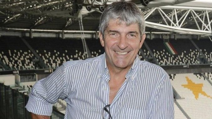 Paolo Rossi Italy's 1982 World Cup hero dies at 64- Digpu