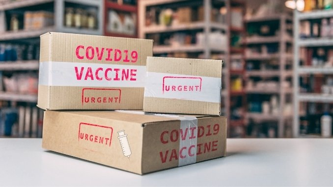India might have the Covid-19 vaccine nod by end of Dec: AIIMS Director -Digpu