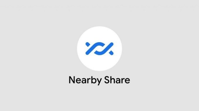 Android users can share app soon