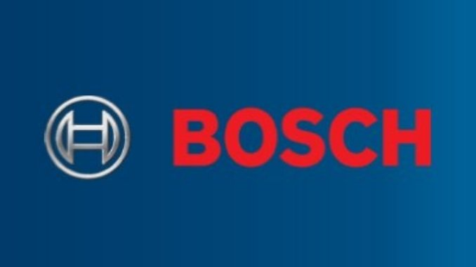 Bosch's plant reaches manufacturing 10 million power tools-Digpu