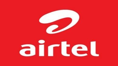 Airtel Business to co-create product innovation roadmap-Digpu