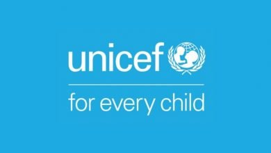 UNICEF to feed hungry children in the UK-Digpu