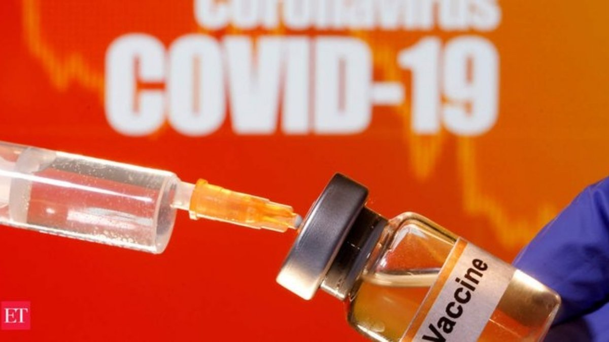 US launches Phase 3 trial for COVID-19 patients-Digpu