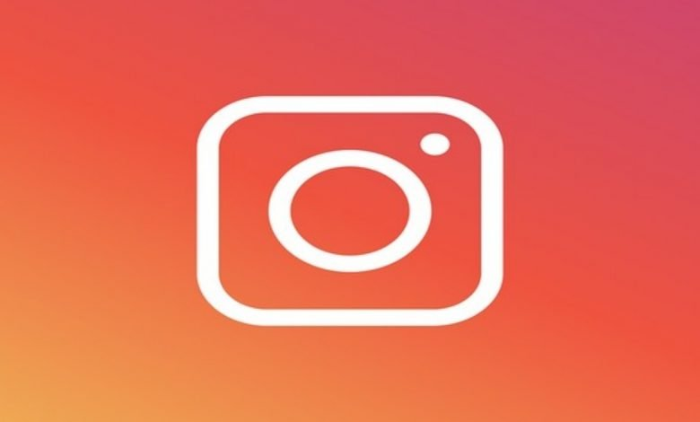 Instagram rolls out new notifications-Digpu