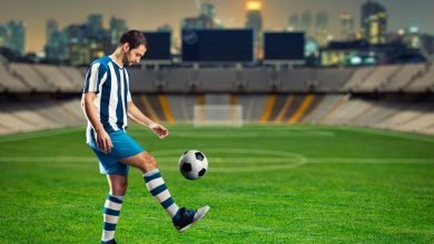 Central govt sanctions Rs 5 cr for a synthetic football ground-Digpu
