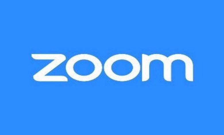 Zoom set to roll out a native app for Macbooks-Digpu