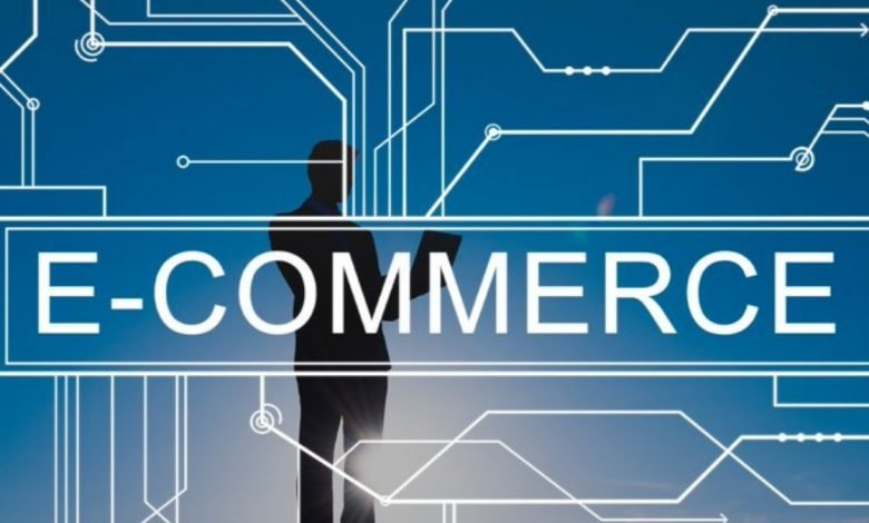SMEs believe growth in e-commerce to continue-Digpu