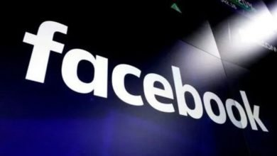 Facebook to offer more security features in 2021-Digpu