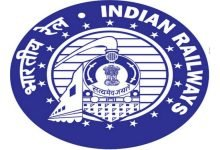 Chinese company disqualified for Vande Bharat trainsets project -Digpu