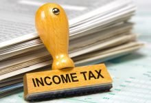 Avoiding response to notices would bring tax evaders under I-T lens-Digpu