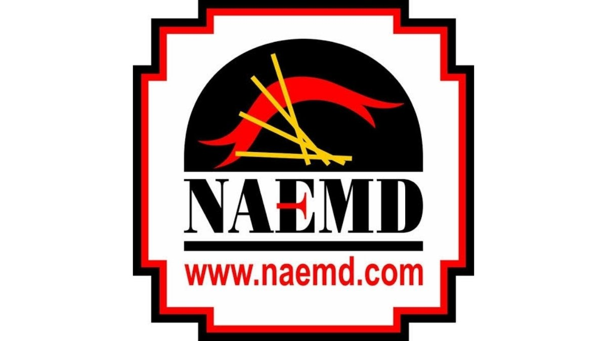 Event management students exposed the fraud of NAEMD and appealed to Hon'ble UGC and Government officials for justice