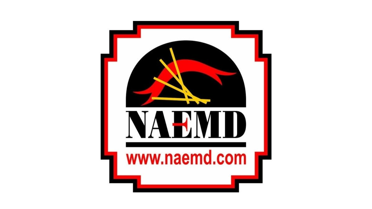 Event management students exposed the fraud of NAEMD and appealed to Hon'ble UGC and Government officials for justice-Digpu