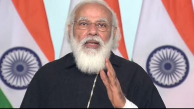 Jammu and Kashmir is the first country to get Ayushman Bharat benefits-Digpu
