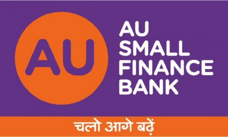AU Small Finance Bank ties up with ICICI Prudential Life Insurance-Digpu