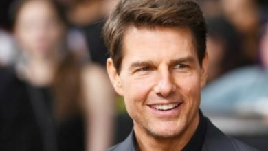 Tom Cruise to resume shooting for 'Mission: Impossible 7'-Digpu