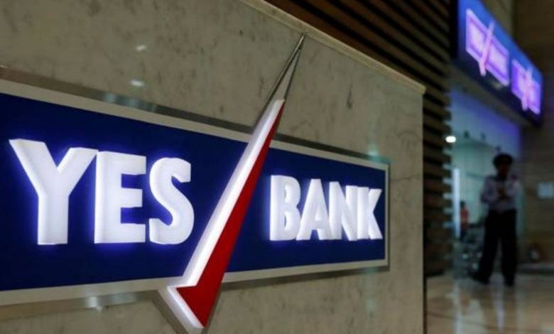 Yes Bank appoints new CHRO, CFO -Digpu