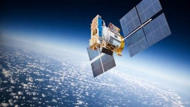 Indian satellite to carry names of common people in space-Digpu