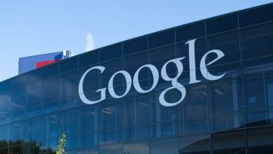Google online store adds a new section for Subscriptions - Digpu