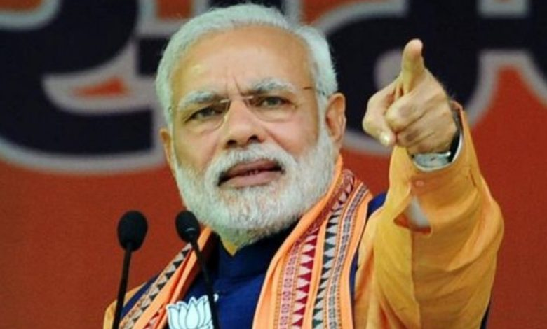 PM to deliver the inaugural address at IISF 2020 - Digpu