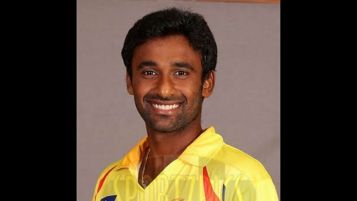 Yo-Mahesh-Former-CSK-bowler-retires-from-all-forms-of-cricket-Digpu