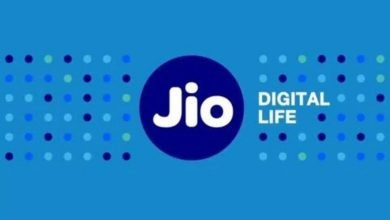 Voice calls from Jio to any network will be free