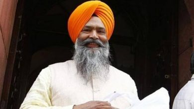 Akali Dal leader Prem Singh says Centre destroying federal structure - Digpu