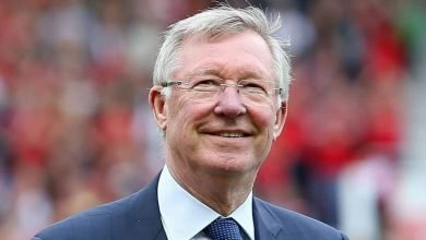 Alex Ferguson says United-Liverpool derby is game of the season - Digpu