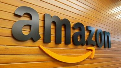Amazon signs deal to acquire podcast firm Wondery - Digpu