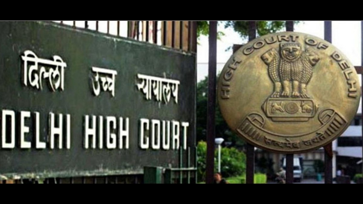 Delhi High court stay continues on a film The White Tiger on Netflix - Digpu