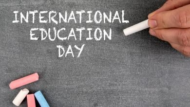 January 24th: International Day of Education - Significance and History - Digpu