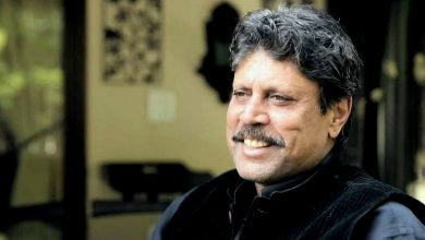 Former skipper Kapil Dev turns 62 -Virat and Sachin sends wishes.