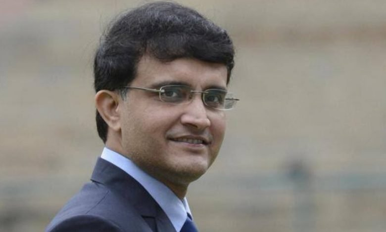 Doctor says Ganguly stable and talking, to be monitored for next 24 hrs - Digpu