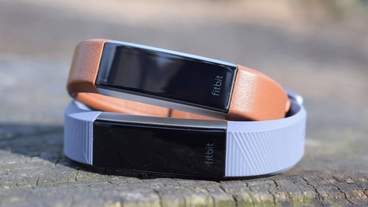 Google finally acquires Fitbit for $2.1 billion - Digpu