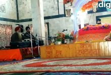 Guru Gobind Singh's birth anniversary observed with fervour in Pulwama - Digpu News