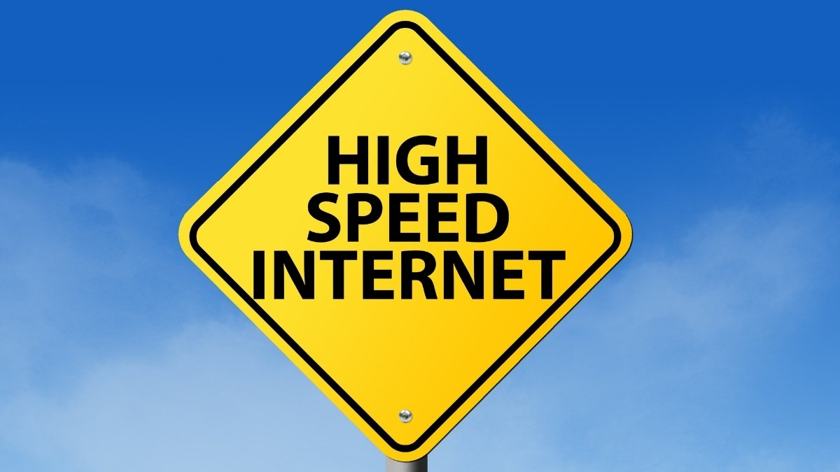 High Speed Internet Ban in J-K, barring 2 districts, extended till Jan 22 - Digpu