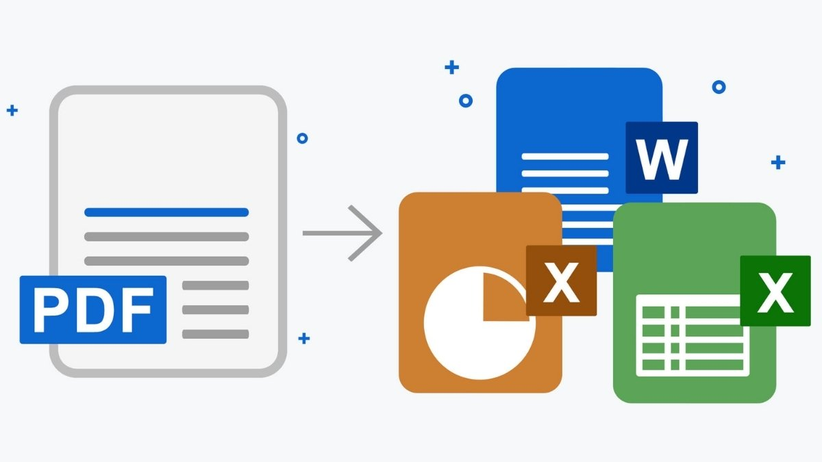 Lua Is The Online PDF Converter For All Your Files - Digpu News