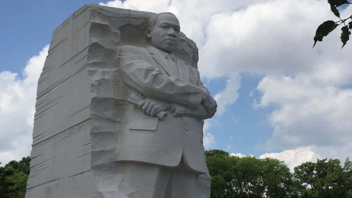 January 18th: Martin Luther King Jr. Day in the United States - Digpu