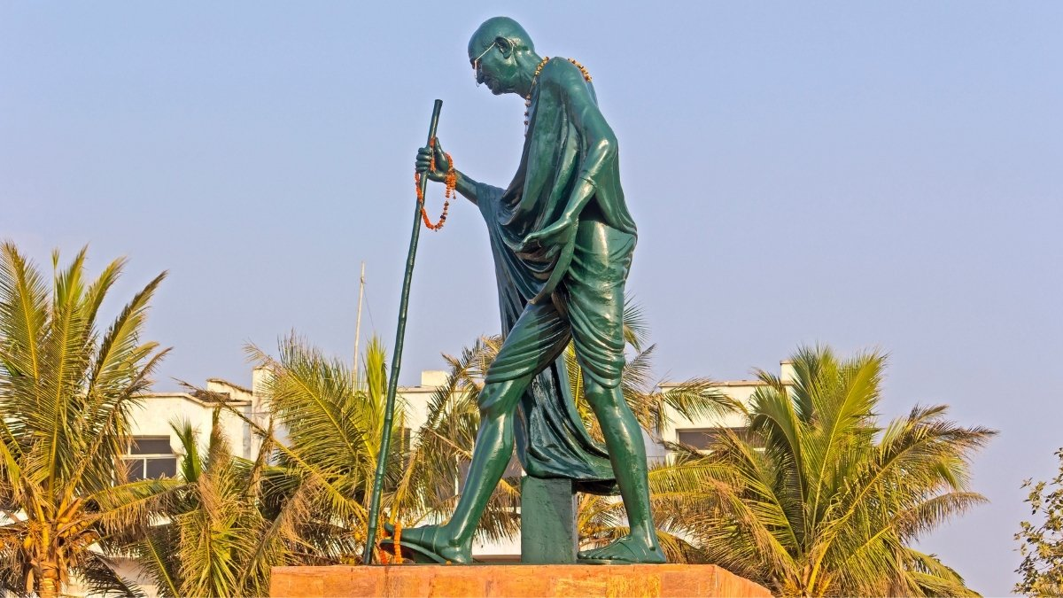 January 30th: Martyrs Day or Shaheed Diwas in India - Digpu