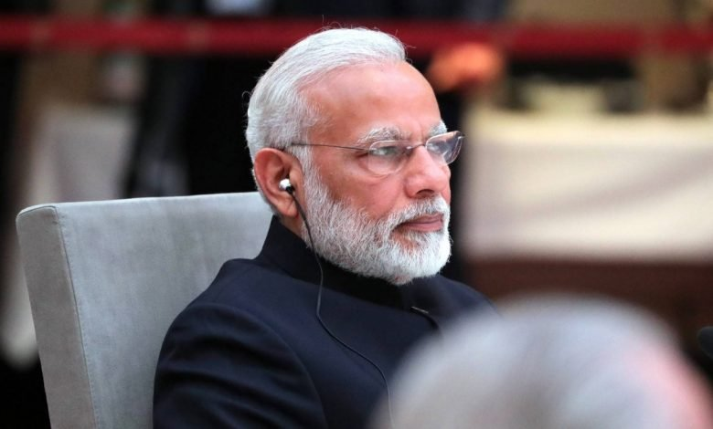 Pravasi Bharatiya Divas Convention to be inaugurated by PM Modi - Digpu