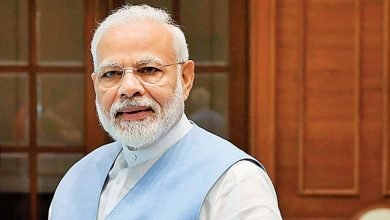 National Metrology Conclave inogration today by PM Narendra Modi - Digpu